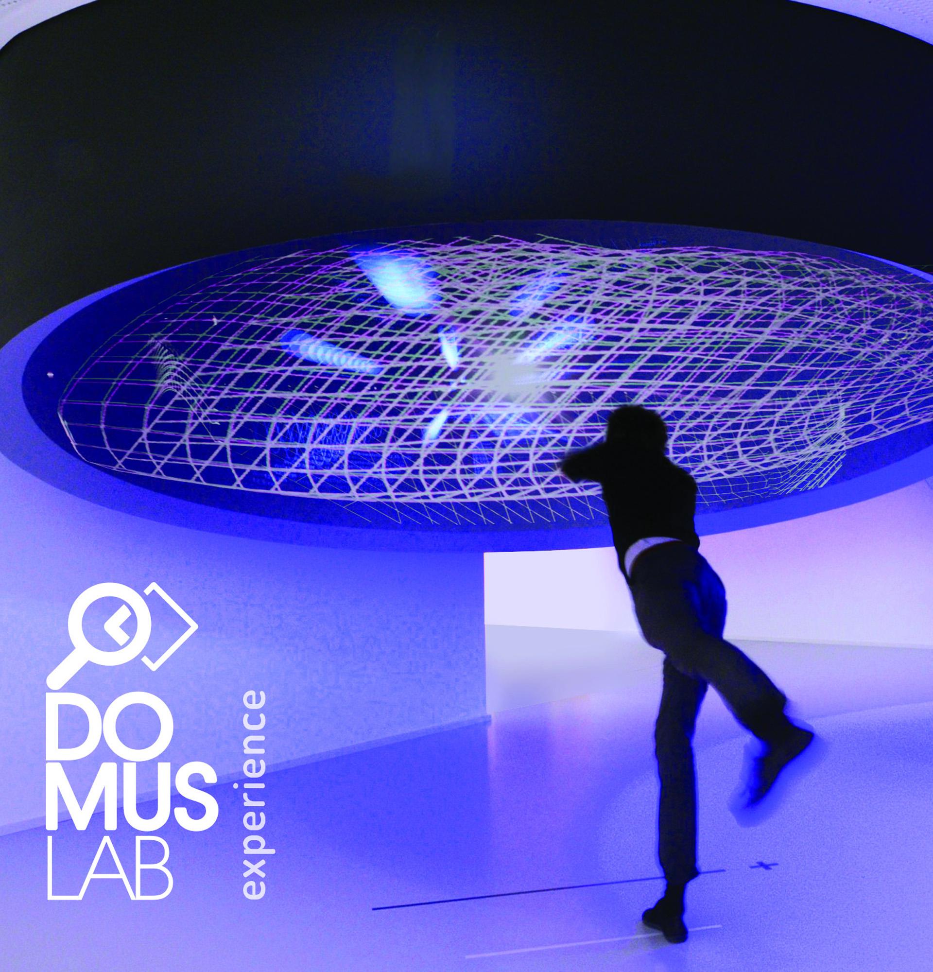 El Premio Domus Lab será entregado en octubre en el marco de la Semana de Diseño de la Ciudad de Buenos Aires.