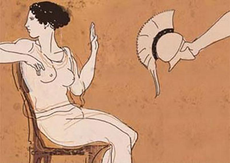 seminario-mitologia-griega