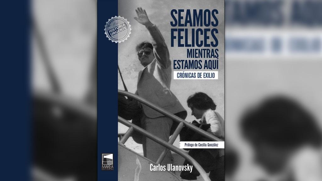 SeamosFelices