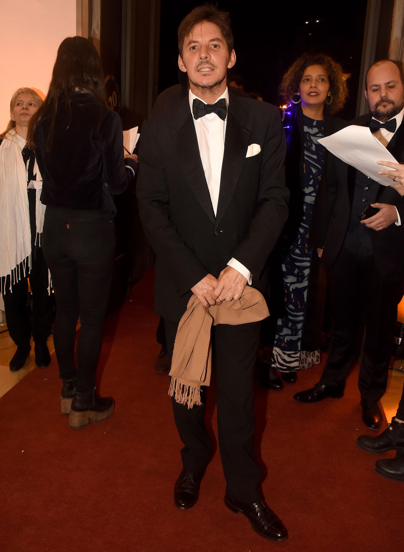 Gerard Confalonieri