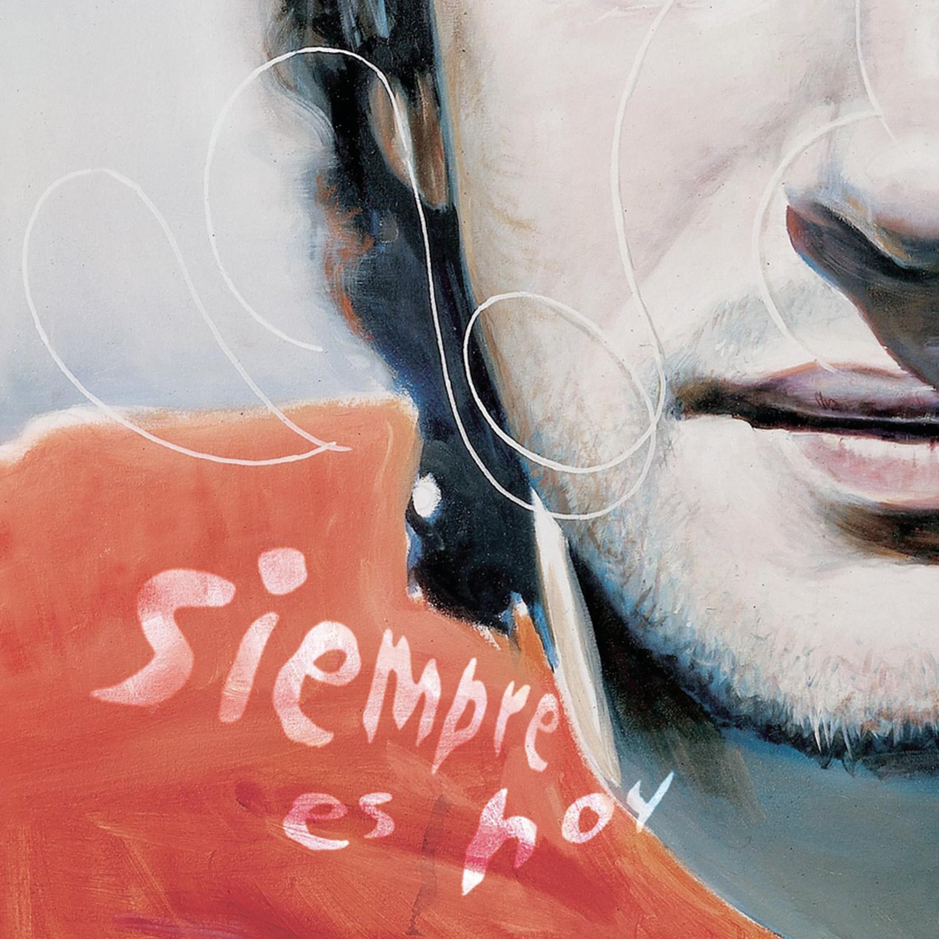 Gustavo Cerati cumpliría 60 años: un repaso por todos sus discos con Soda Stereo y como solista - Infobae