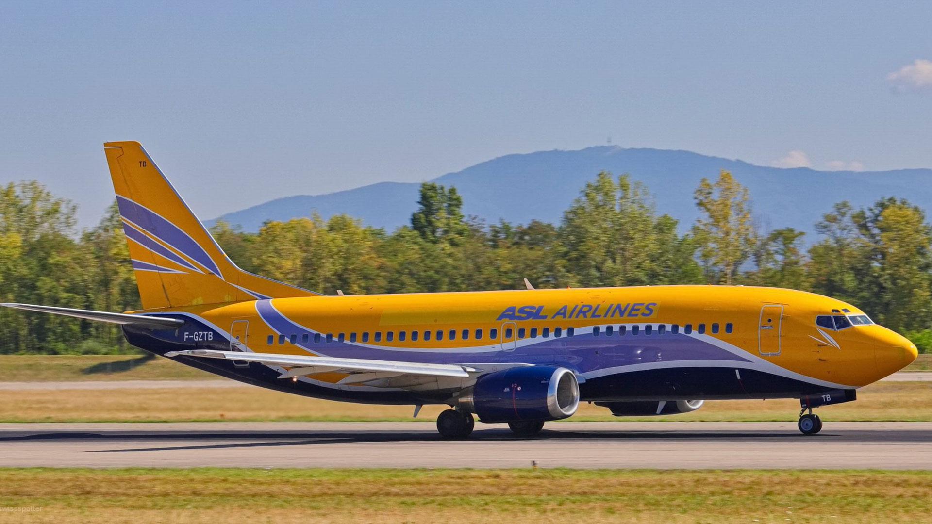 Otro avión en cuarentena: 147 pasajeros estuvieron varados en Francia por  temor a una epidemia de cólera - Infobae