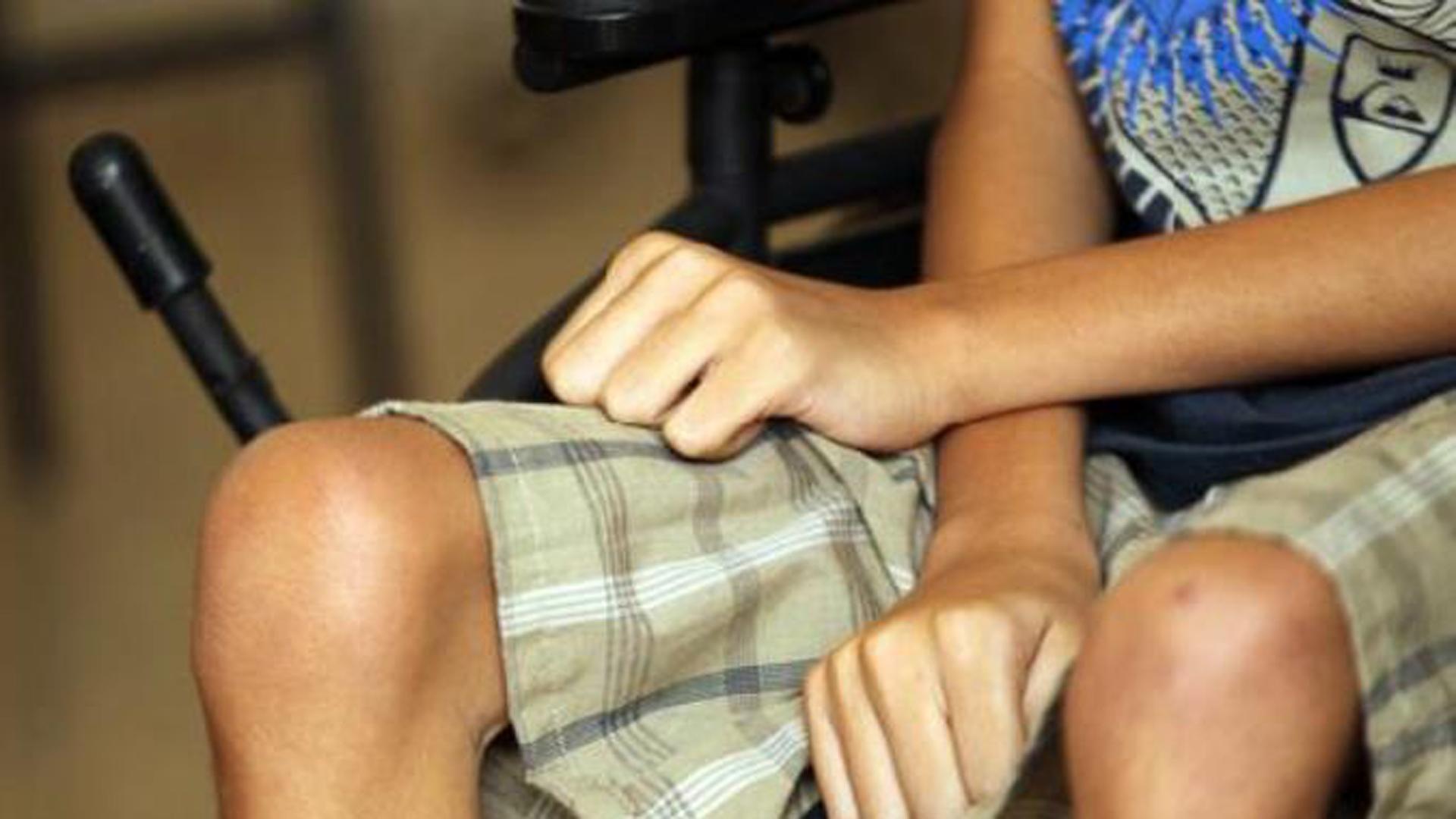 El mal de Duchenne es la enfermedad genética más letal en la infancia