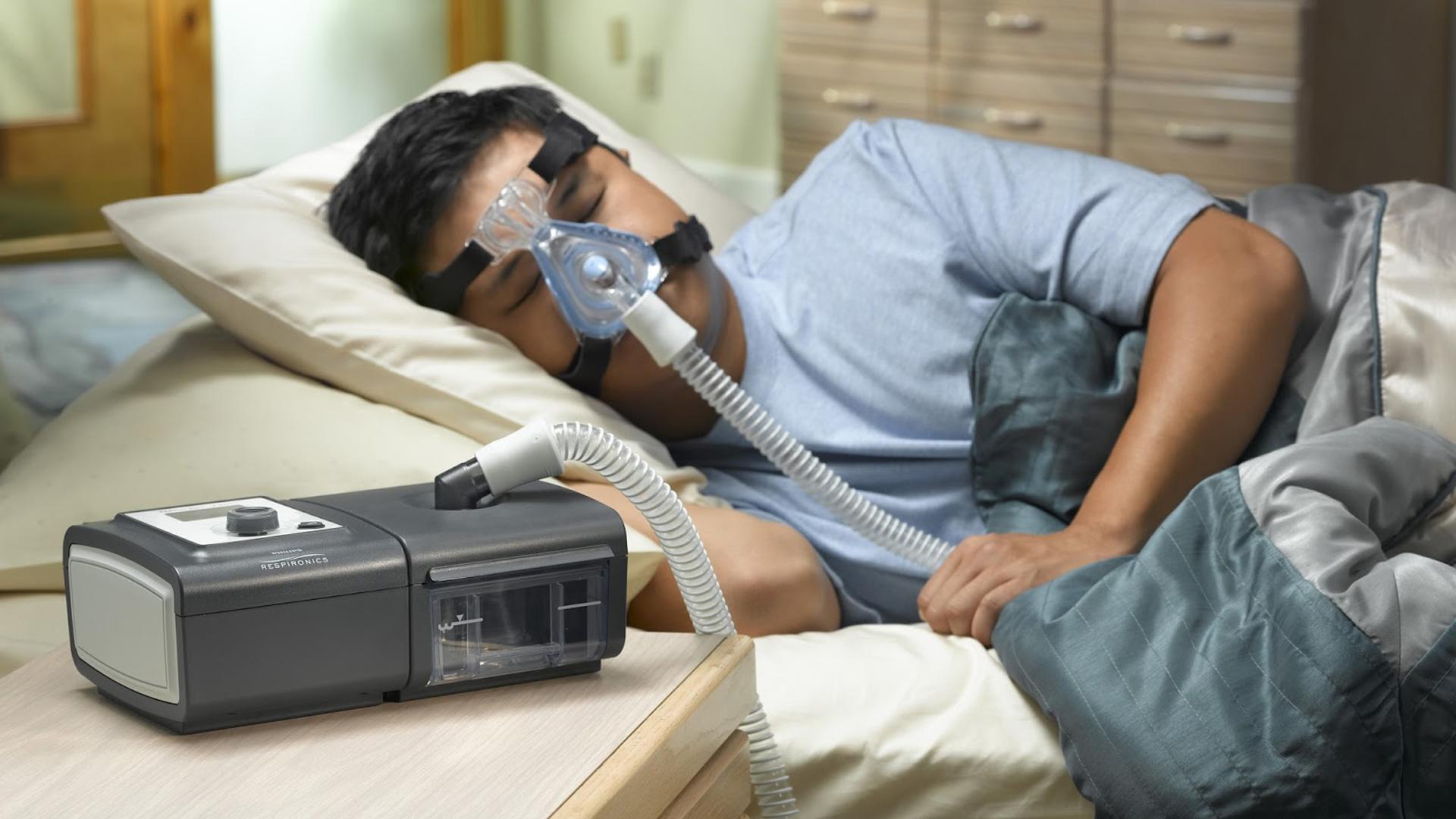 Con la progresión de la enfermedad, los músculos del corazón y el pulmón se empiezan a debilitar