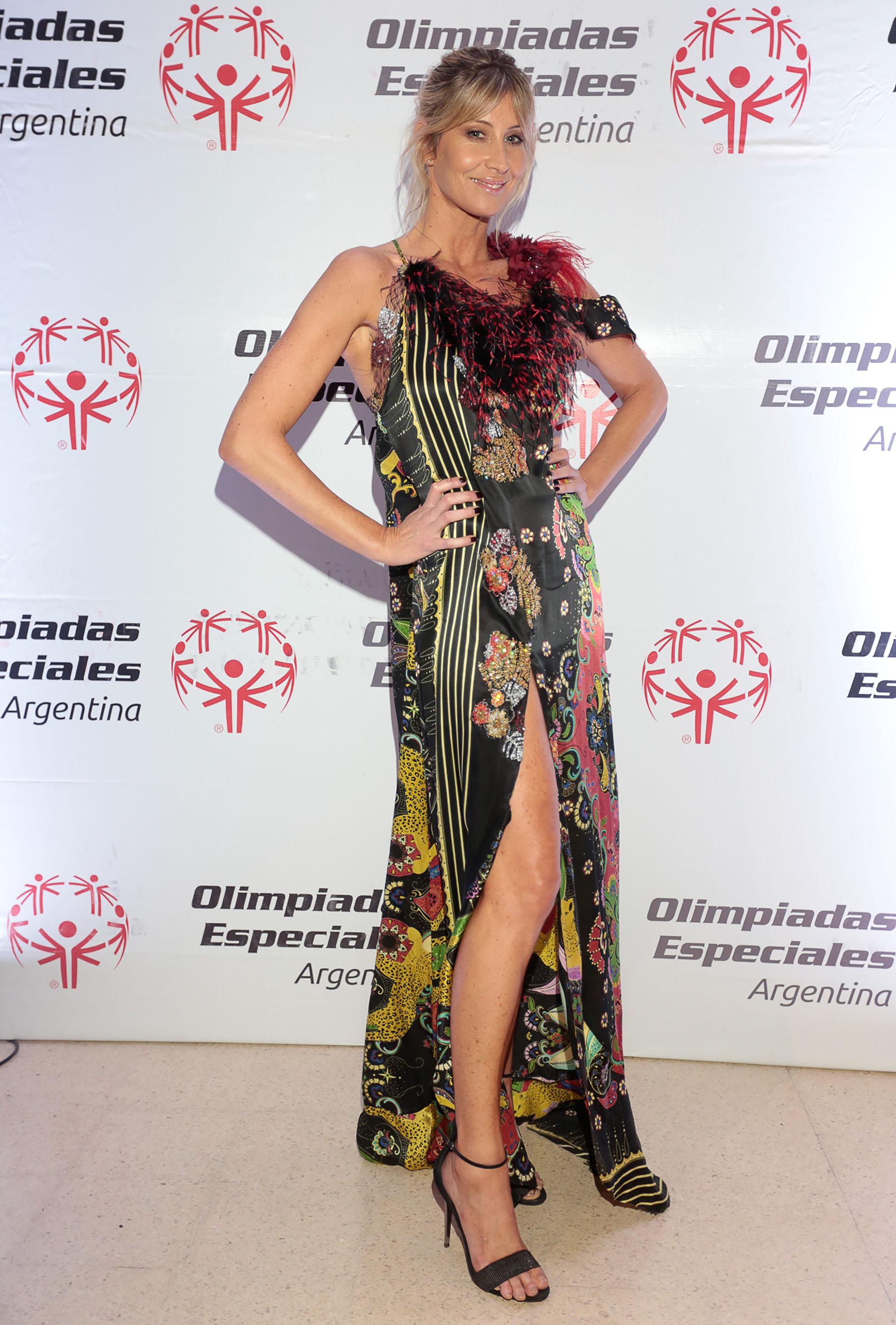 Soledad Solaro