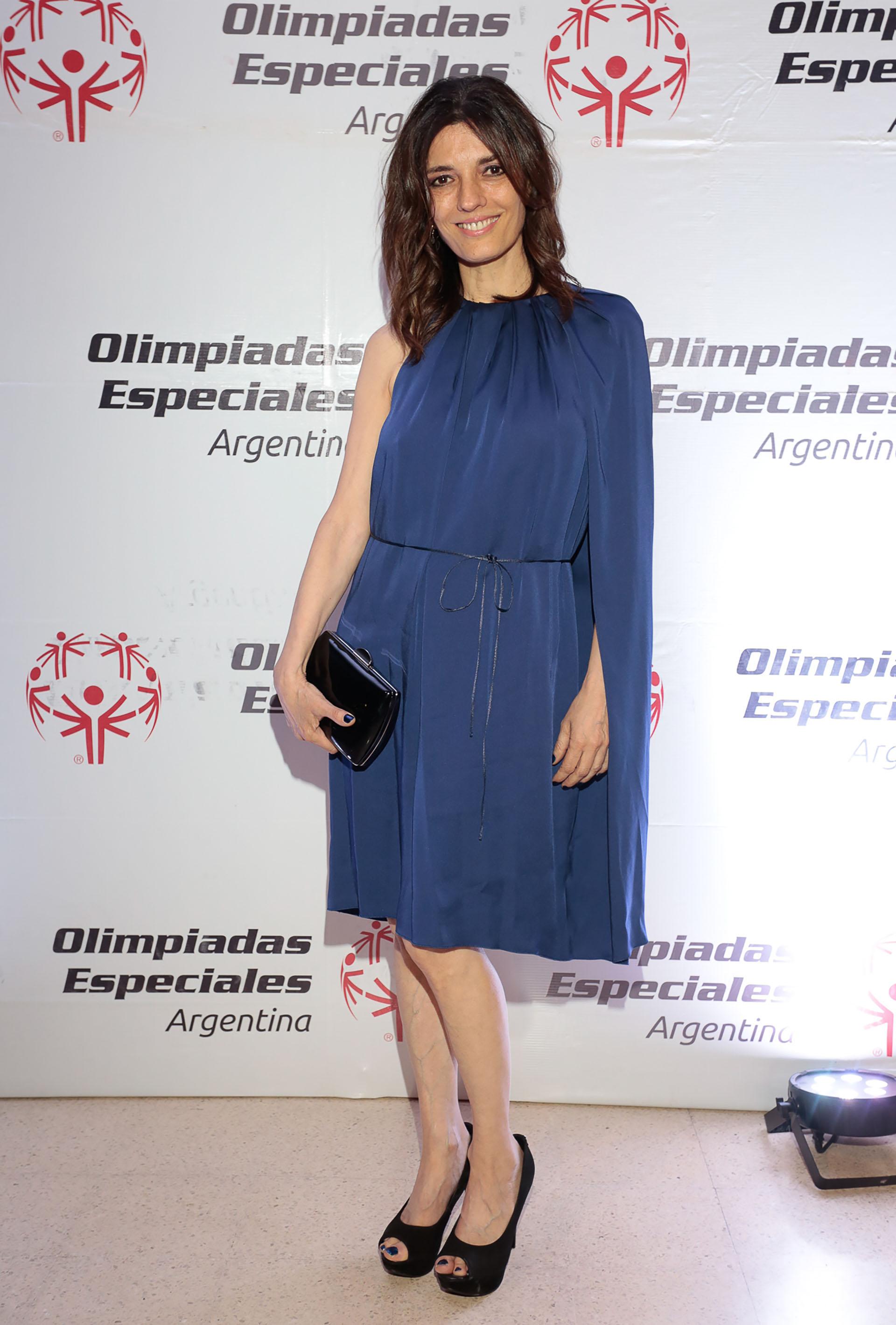 María Socas