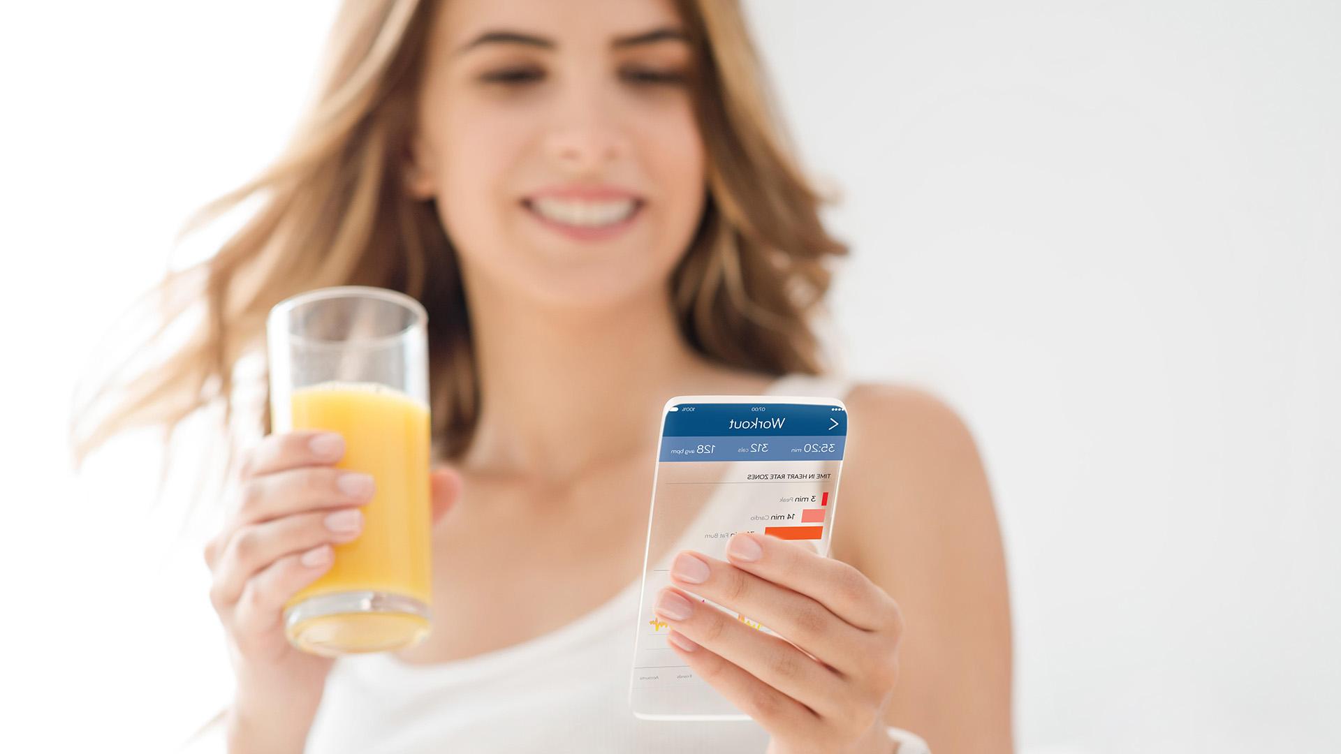 Tendencias-para-los-celulares-del-futuro-Tech