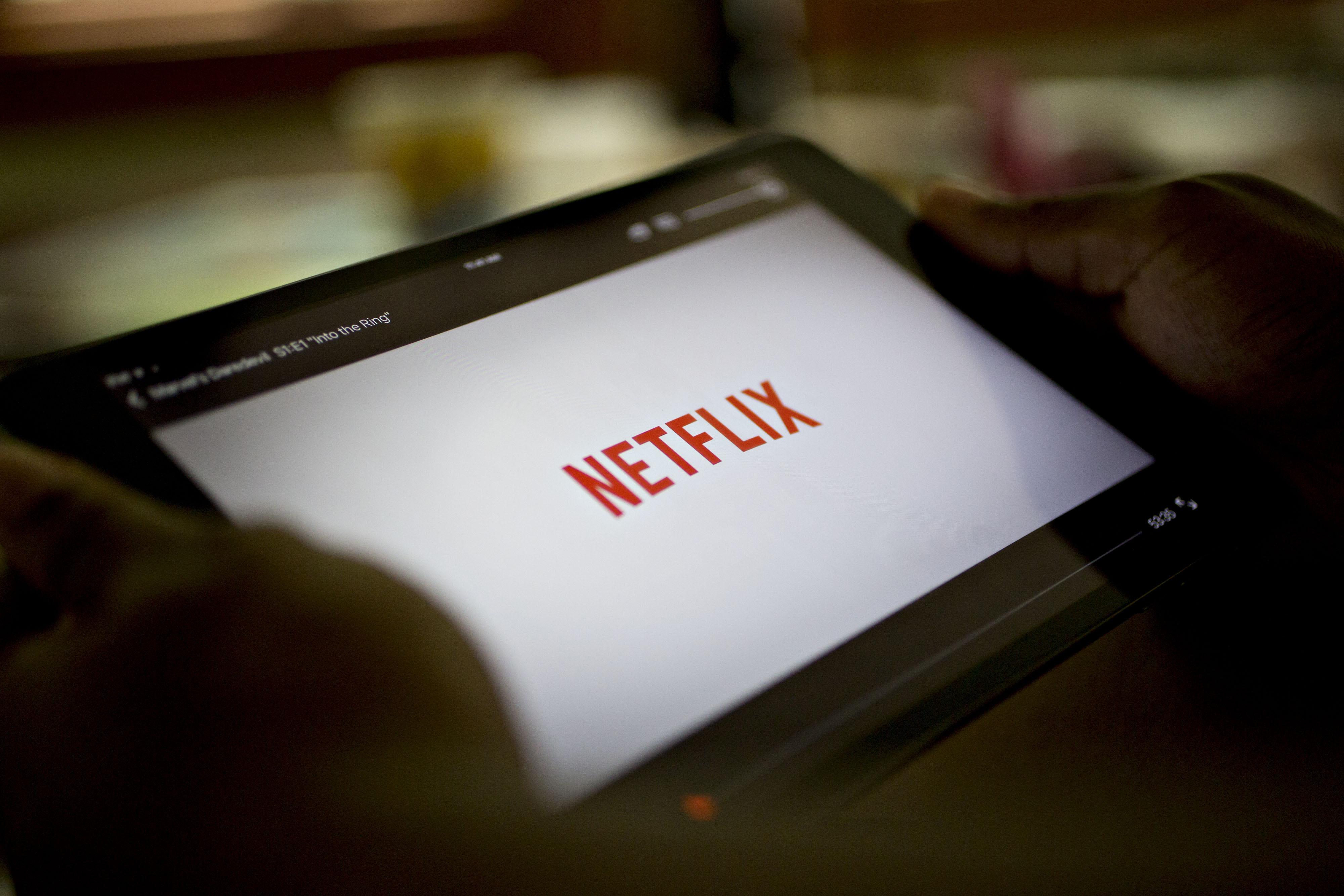 """Las plataformas de entretenimiento buscan competir con el """"mosntruo"""" del entretenimiento (Foto: Especial)"""