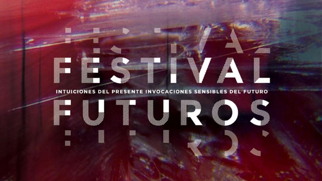 festival futuros