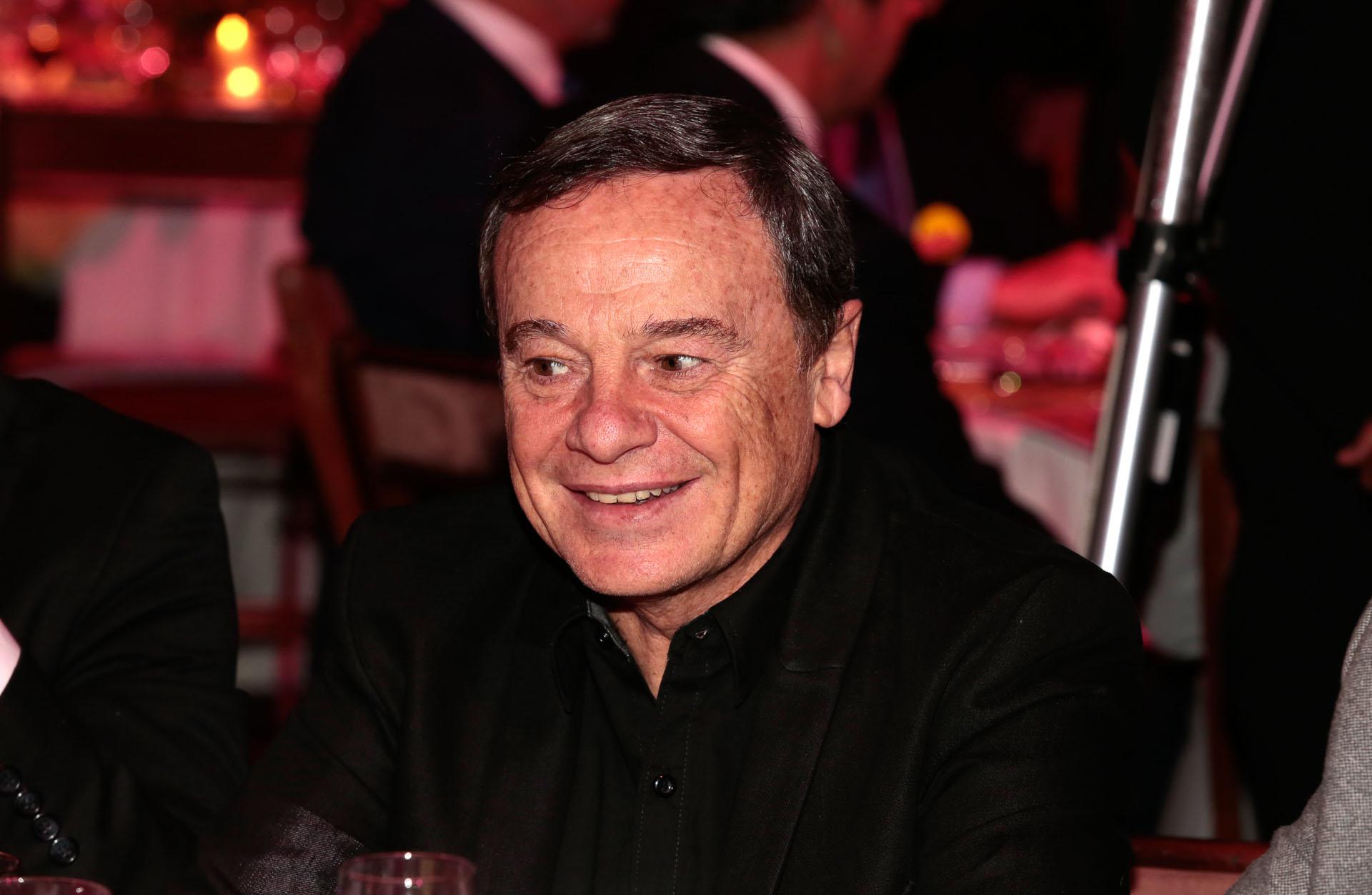 Pablo Codevila