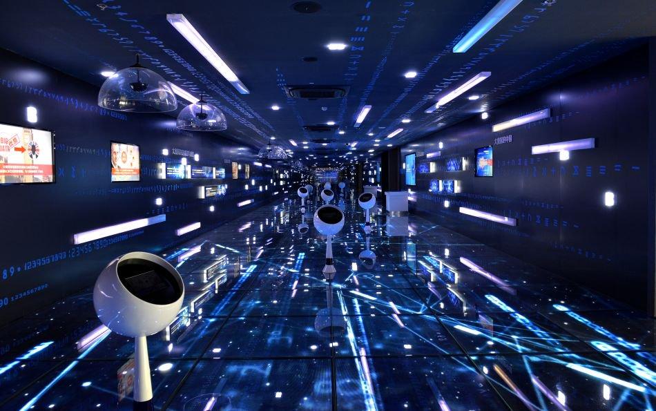 Diferentes gobiernos y agrupaciones se plantean nuevos desafíos para regular el crecimiento de grandes empresas tecnológicas.