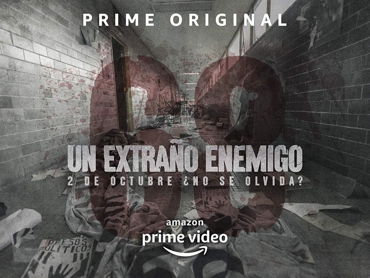 extrano4