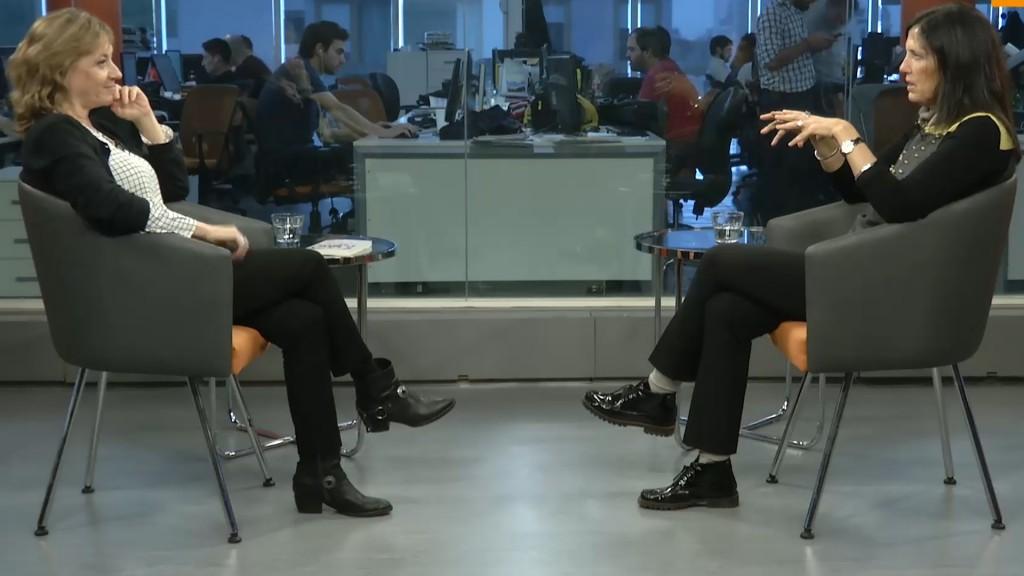 Entrevista a Claudia Pineiro (4)