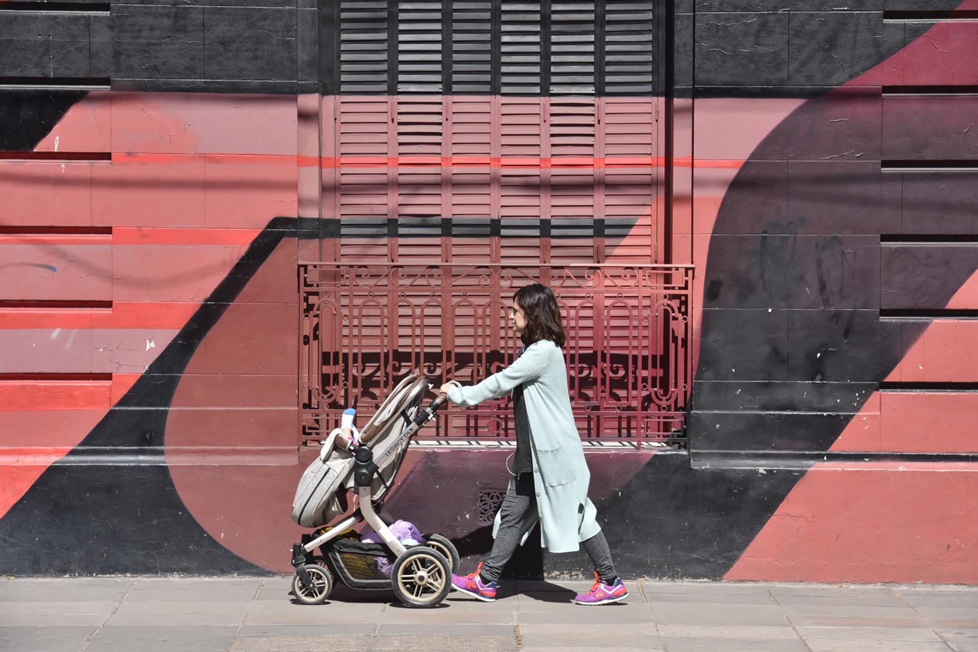 """Palermo Soho posee una impronta que le dio fama mundial. Hoy en día es una referencia de Buenos Aires porque conserva su pasado barrial y sumó una amplia oferta gastronómica, vida nocturna, arte urbano y tiendas de diseño a la altura de las grandes ciudades del mundo"""", dijo Gonzalo Robredo, presidente del Ente de Turismo de la Ciudad"""