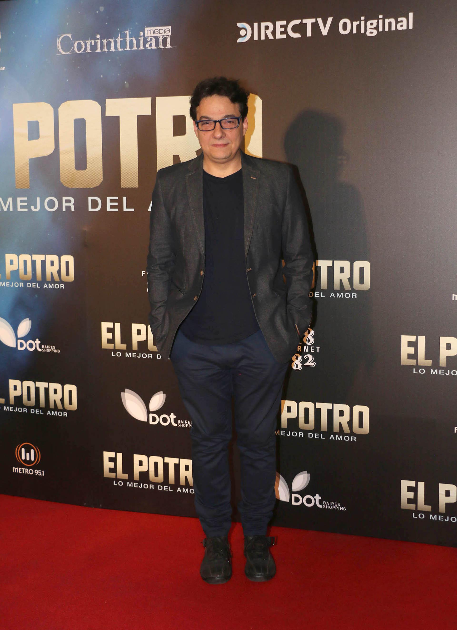 Flor Peña Jimena Barón Rodrigo Romero La China Suárez Y Todos Los