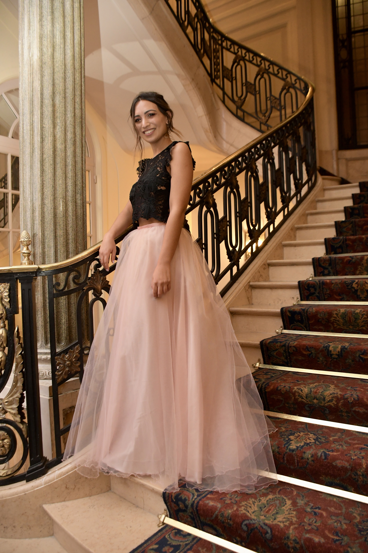 Camila Hadad