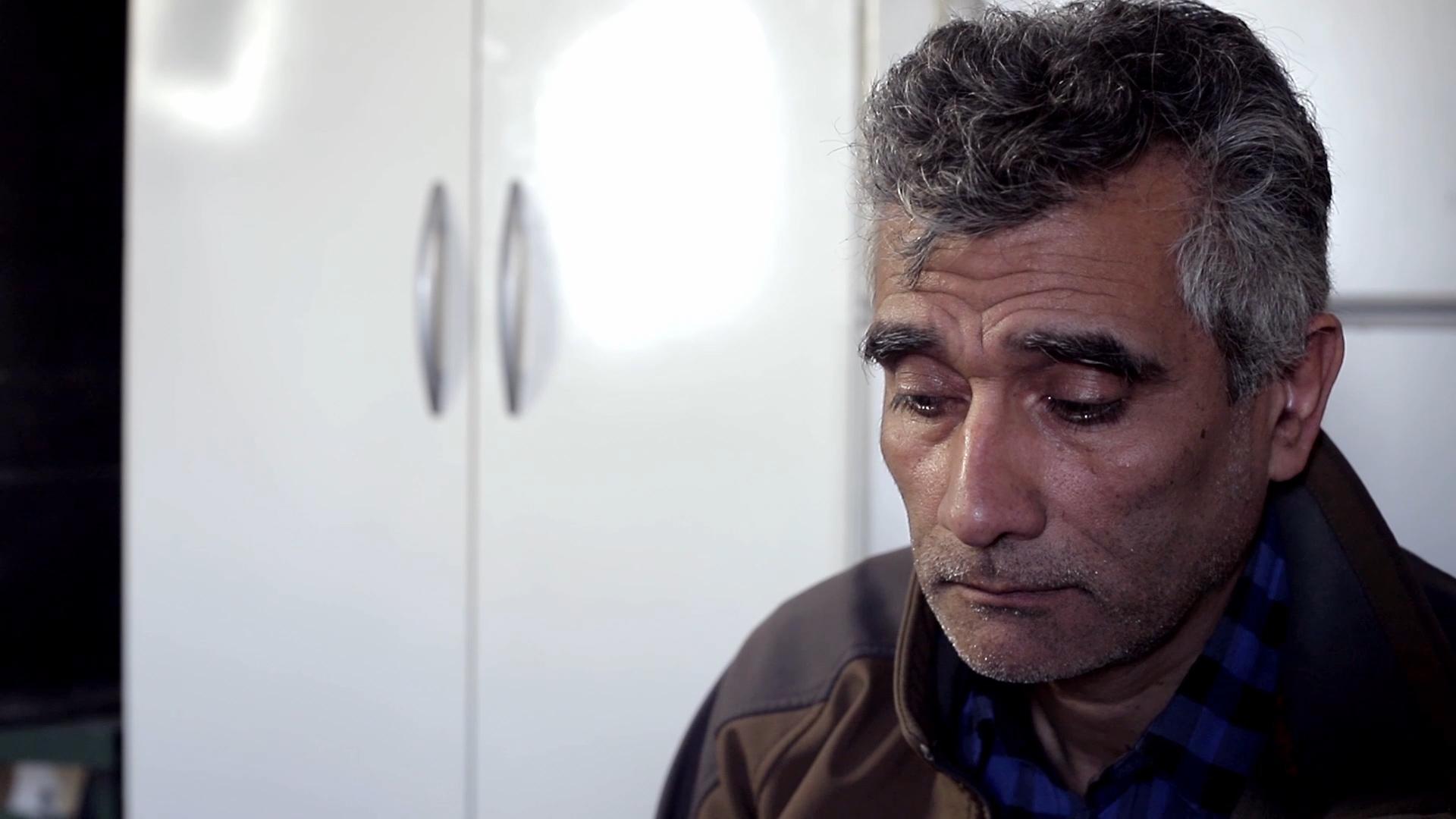Investigacion al Intendente Melella en Rio Grande Alfredo (2)