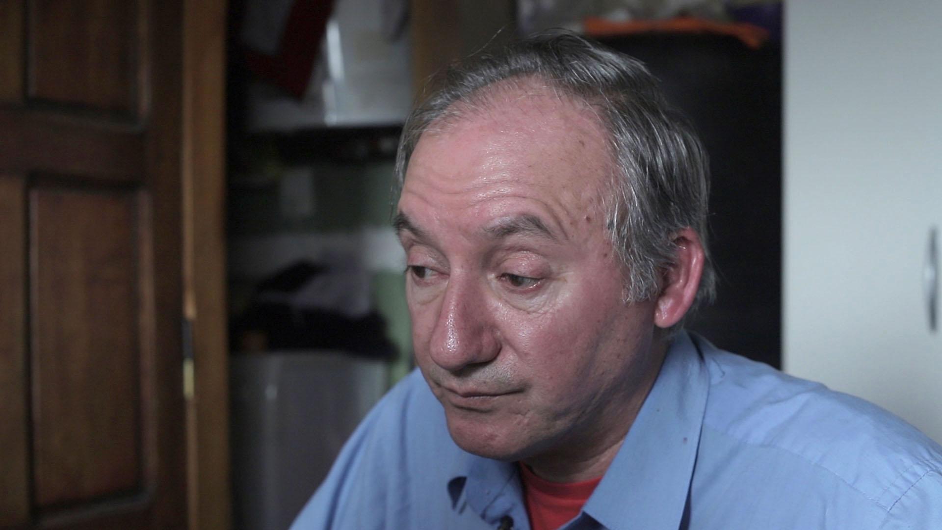 Investigacion al Intendente Melella en Rio Grande Damian (2)