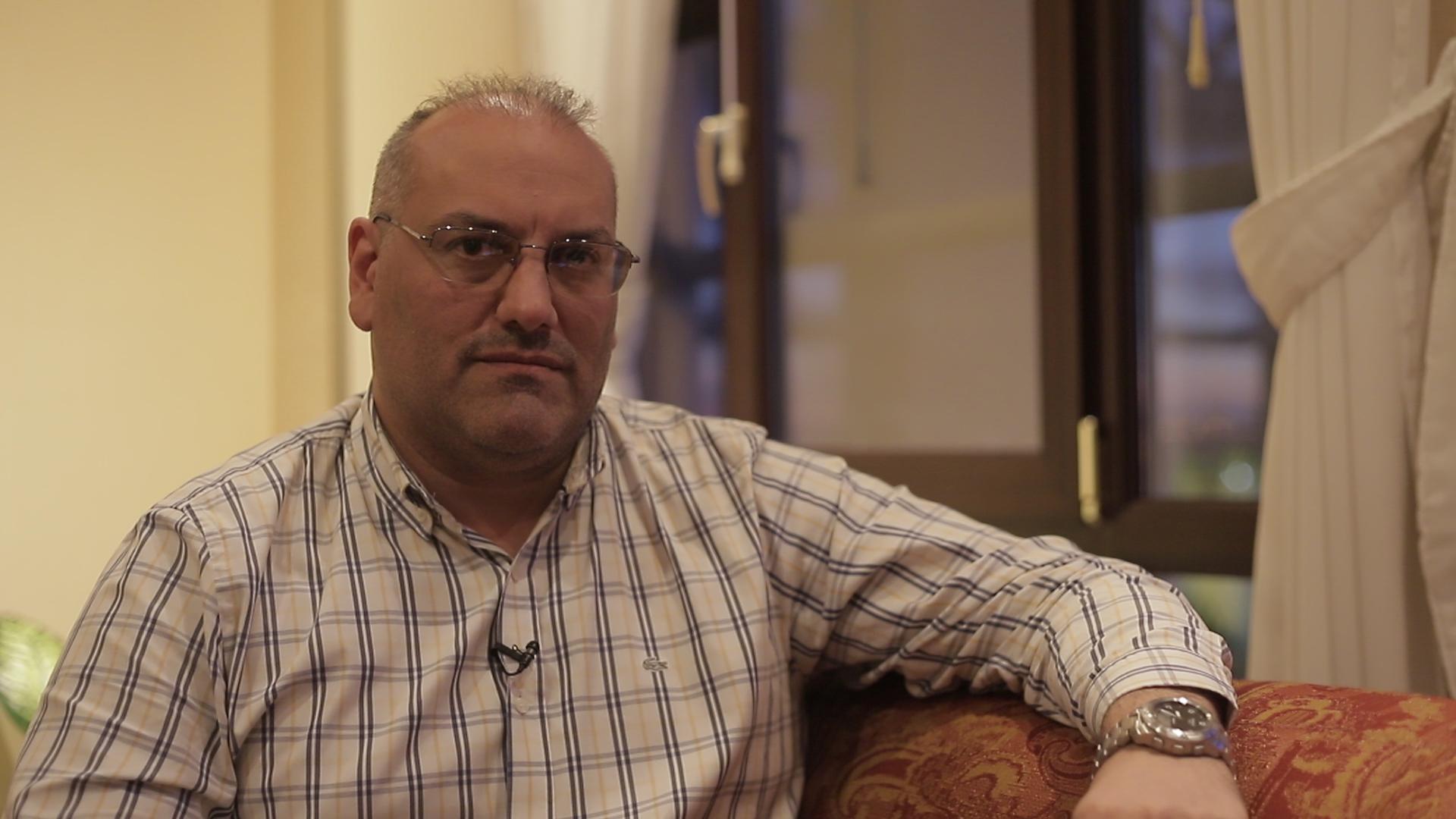 Investigacion al Intendente Melella en Rio Grande Diputado Roma (1)