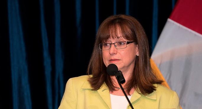 María C. Werlau