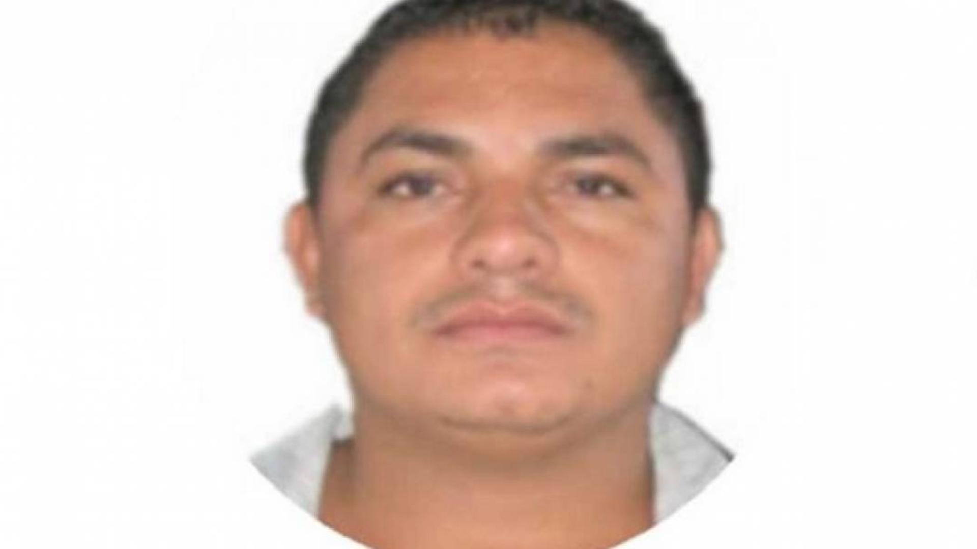 José Abel Bustamente Duarte