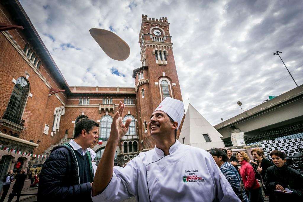cocina-italia