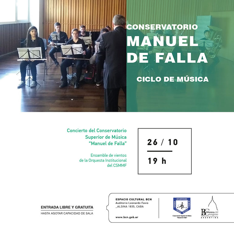 Ciclo-de-Musica-con-el-Conservatorio-Superior-de-Musica