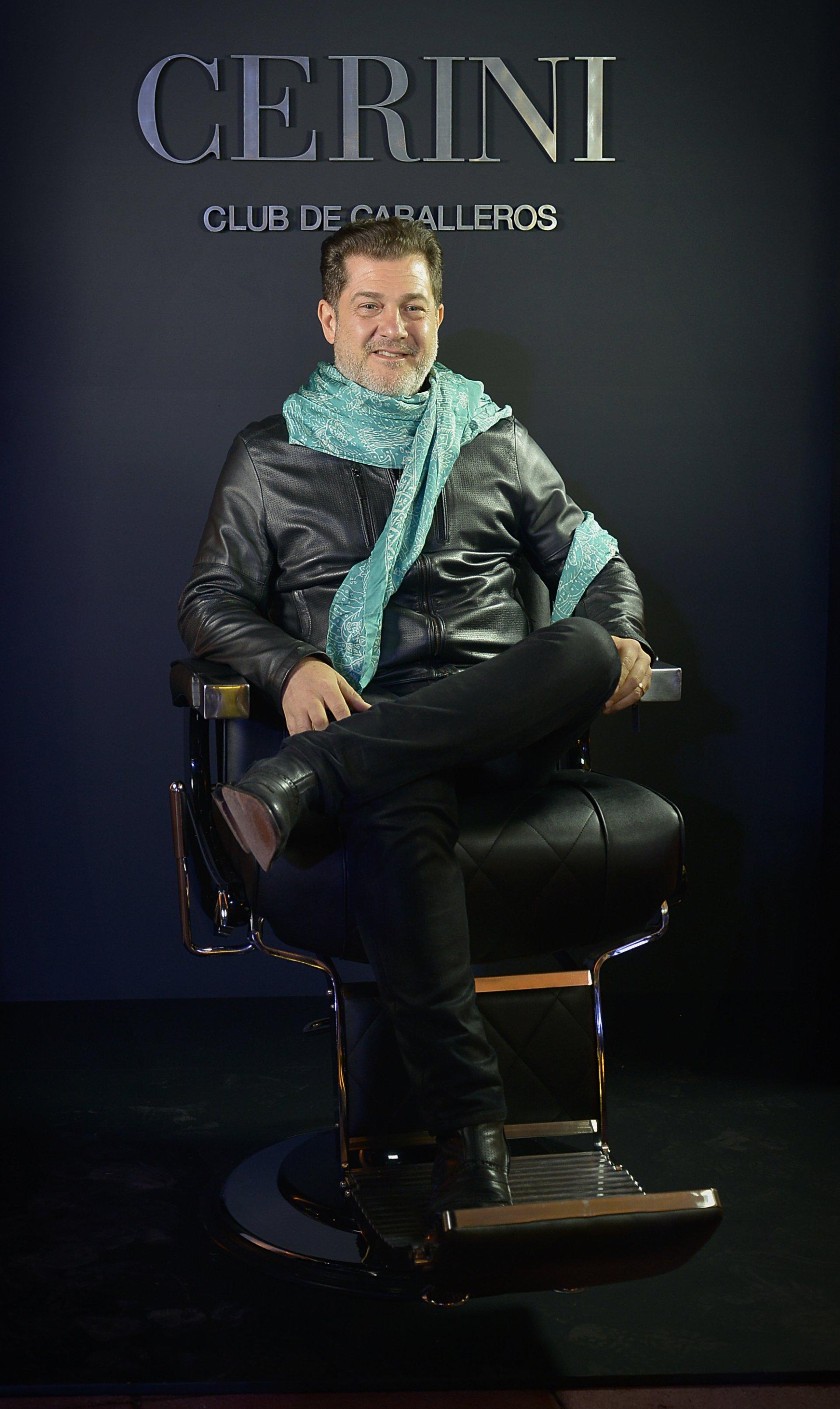Lautaro Mauro