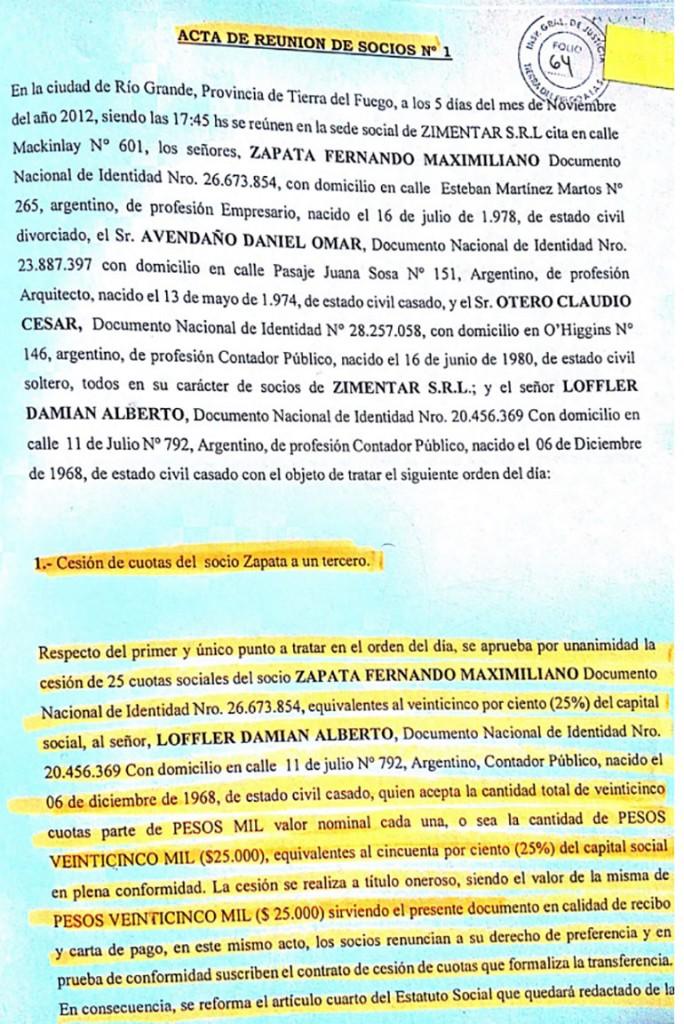 Gustavo Melella y Los Loffler de Rio Grande (7)