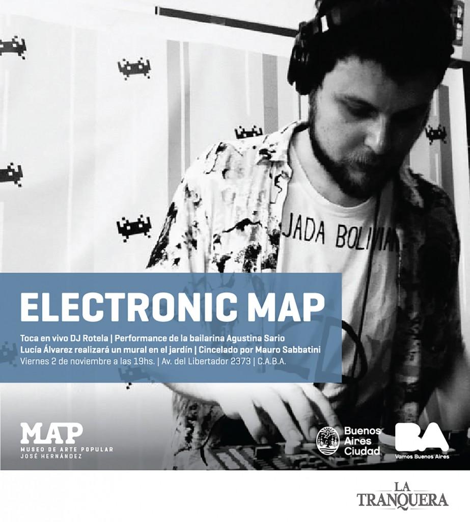 Flyers-MAP-OK