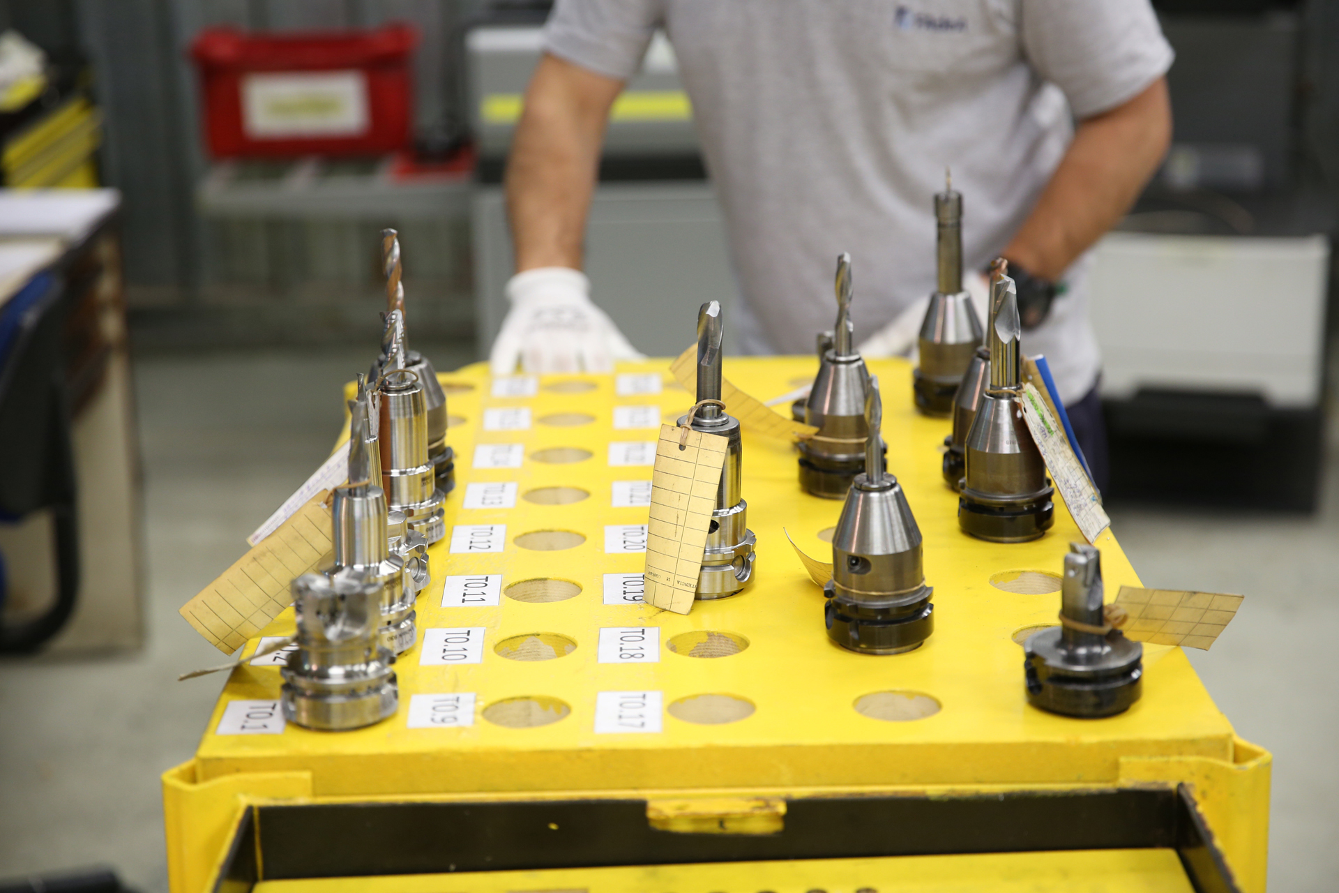 En FaDea trabajan en la producción en serie del Pampa III. Pronto entregarán tres unidades