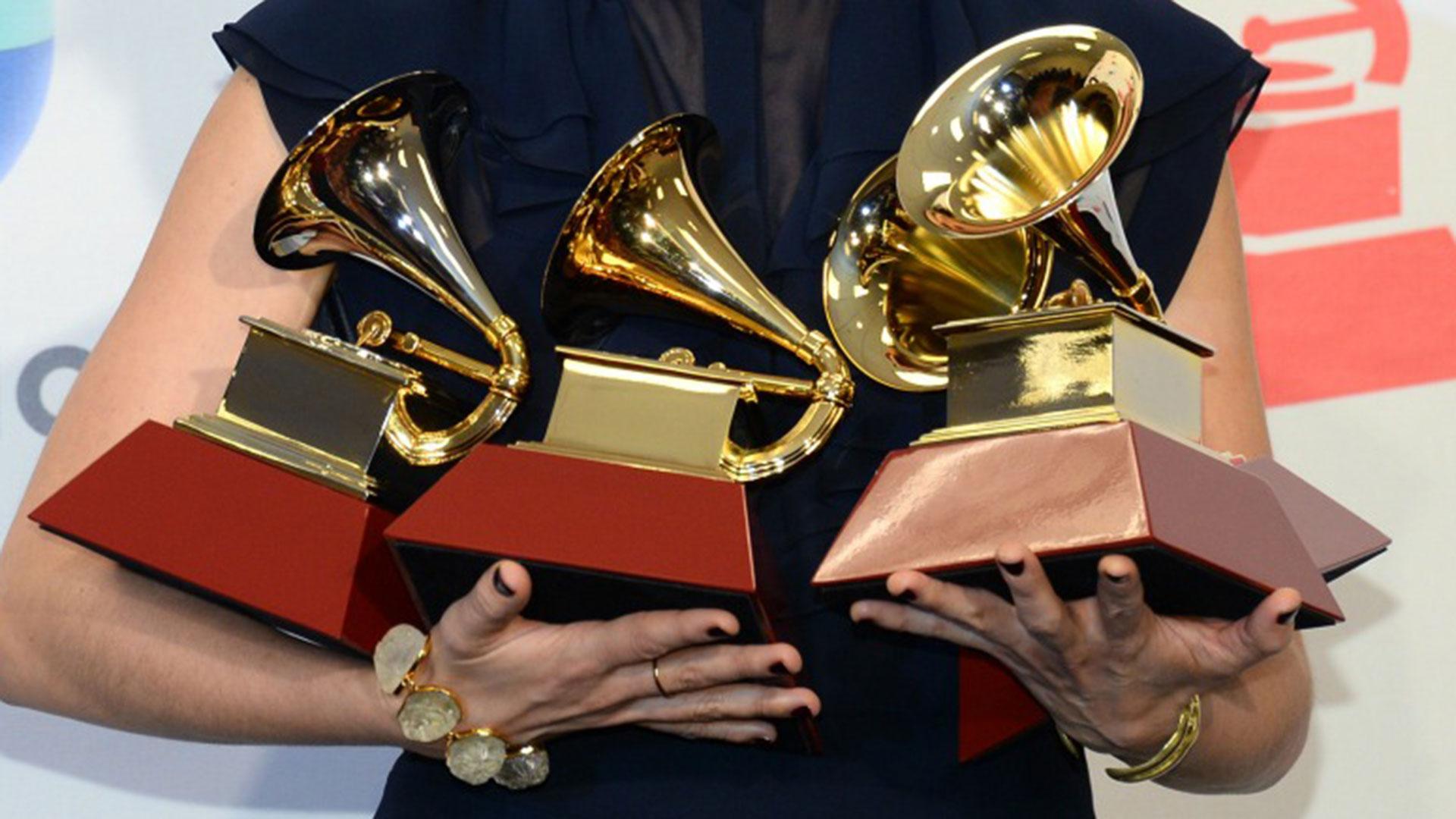 Durante casi veinte años los Latin Grammy se han dedicado a mejorar la calidad de vida y las condiciones culturales de la música latina y sus creadores