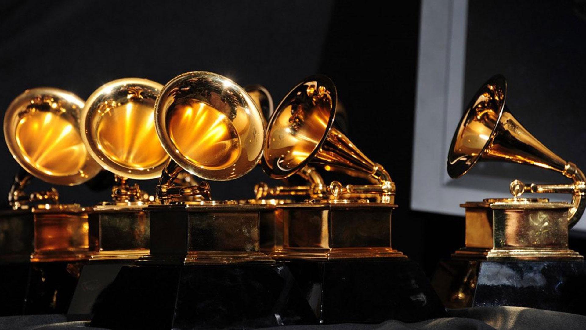 La próxima entrega de los Latin Grammy será apoyada por múltiples plataformas de Univision que incluyen a digital, social media y radio, en donde se podrán acceder a todos los detalles antes, durante y después de la gala
