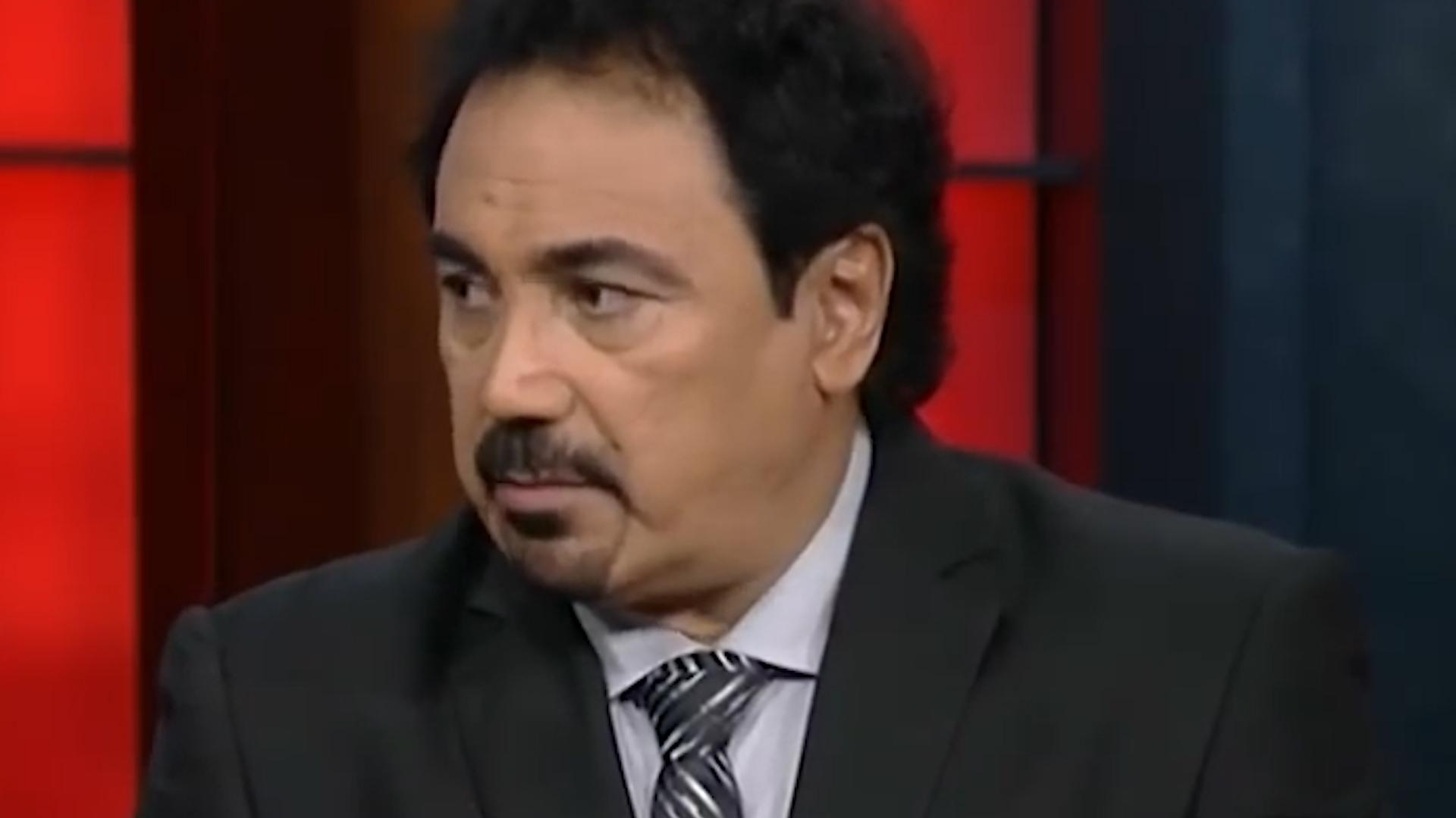 Hugo Sánchez criticó las políticas de la Selección Mexicana (Foto: Archivo)