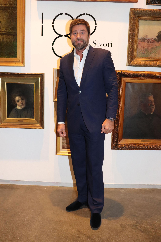 Walter Ramírez Moyano