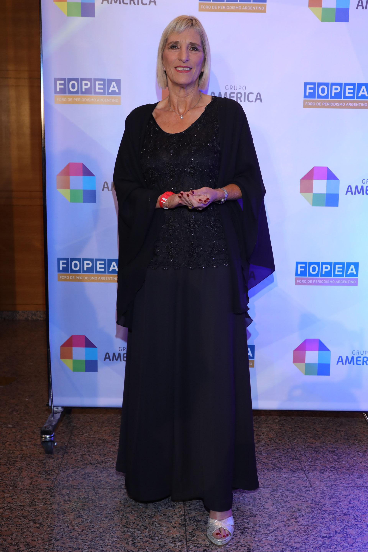 Liliana Franco