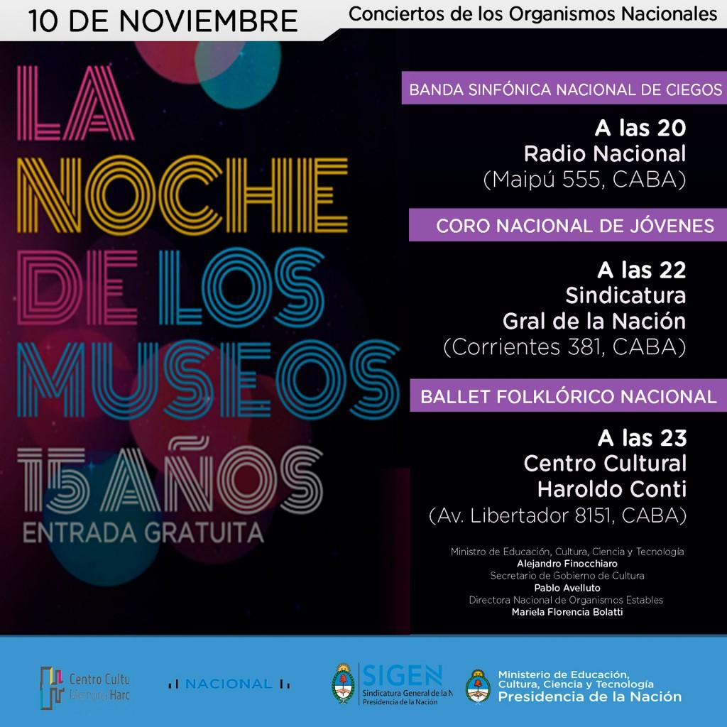 organismos-nacionales-Noche-de-los-Museos SF