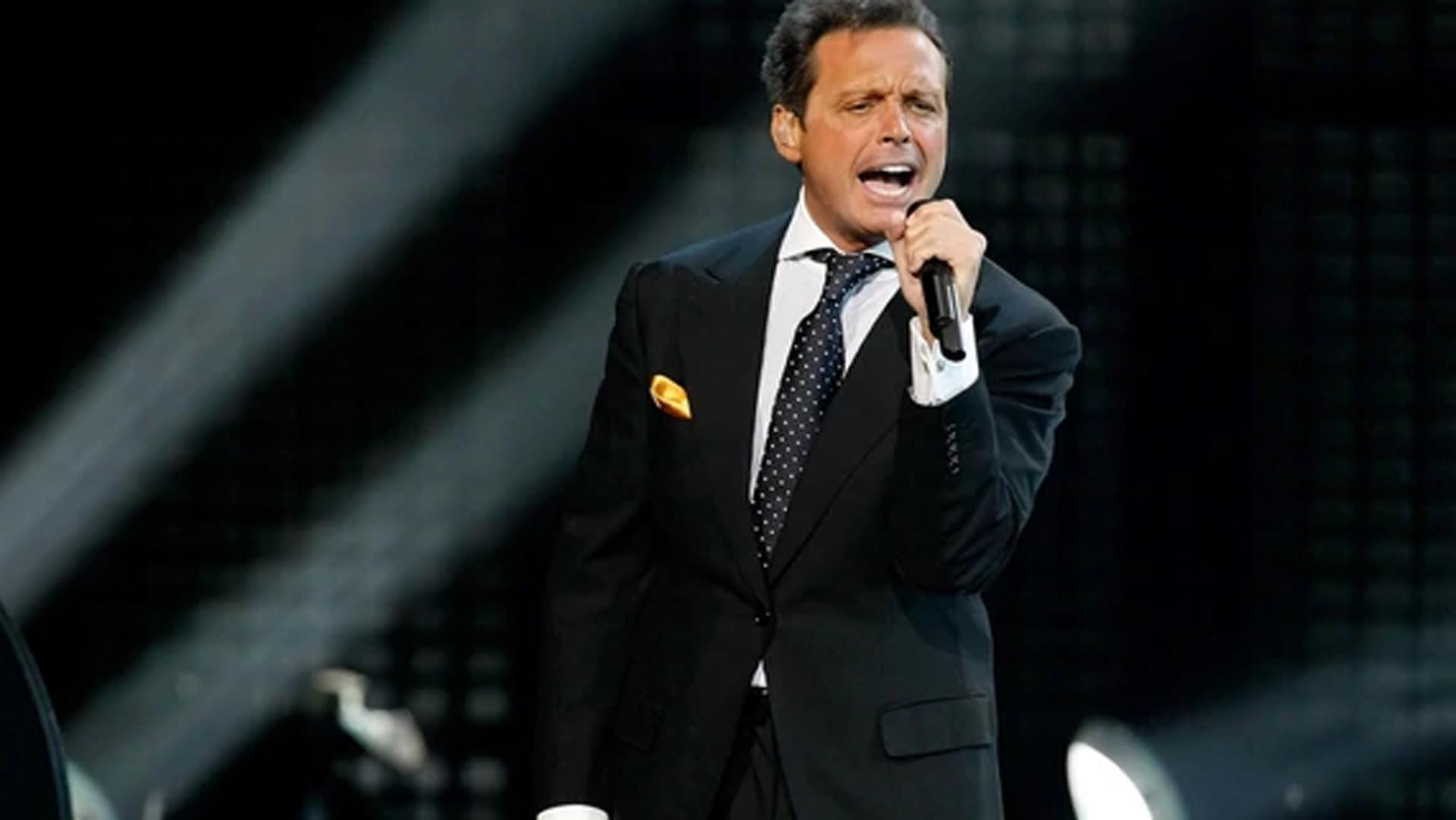 La serie Luis Miguel generó interés por conocer los detalles de la vida personal y la carrera del cantante.