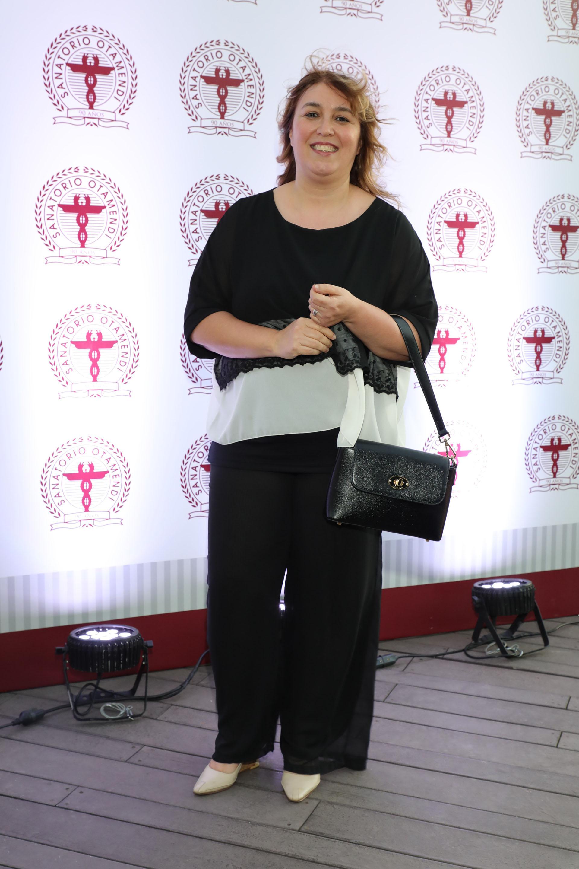 Marisa Lanfranconi, directora médica del Sanatorio Otamendi. El Servicio de Neonatología comenzó a funcionar en 1970 y fue el primero de su clase en introducir al país el concepto de atención intensiva del recién nacido. A su vez, la institución también fue pionera al introducir la unidad de terapia intensiva de adultos, con habitaciones individuales, un régimen de visitas flexible y contención de los pacientes