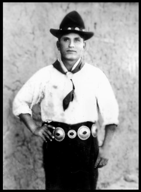 Sam Danoff Gallup,NM [1912] sefardies nuevo mexico (nmjhs.org)