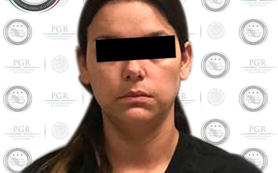 Detuvieron a la mexicana Perla Aydeé Puente Resendez, acusada de ser testaferro del ex secretario de Kirchner
