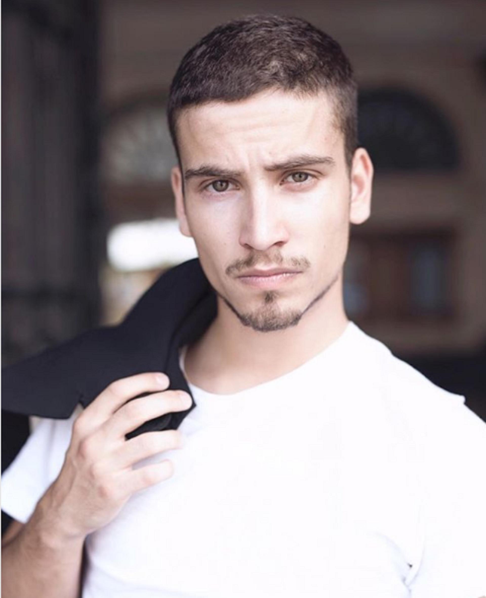 Albert Baró (Foto: Instagram)