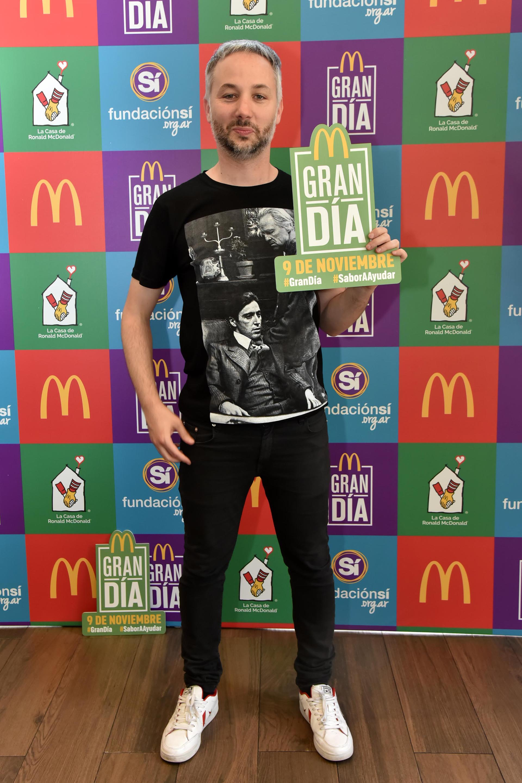 Diego Iglesias