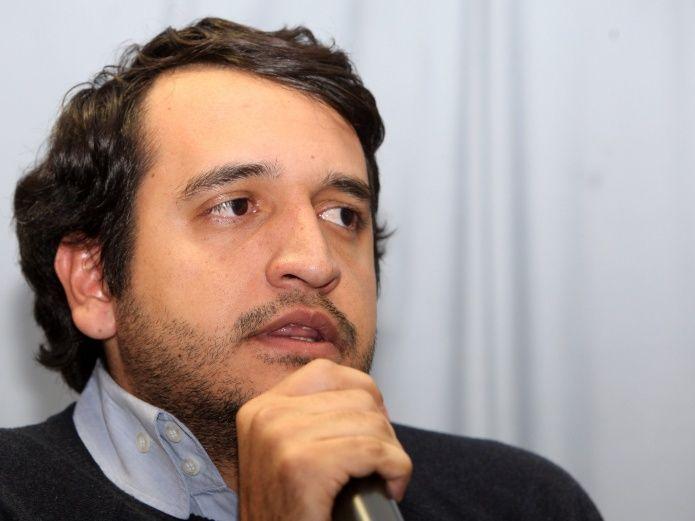 López Beltrán tiene 31 años y es el segundo hijo del próximo presidente de México (Foto: EFE)