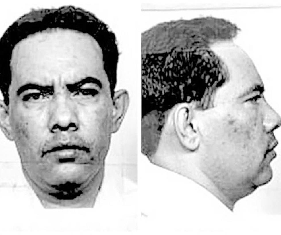 Roberto Moreno está en la lista de 51 mexicanos condenados a muerte para los que se pidió la revisión de sus casos (Foto: ktemnews.com)