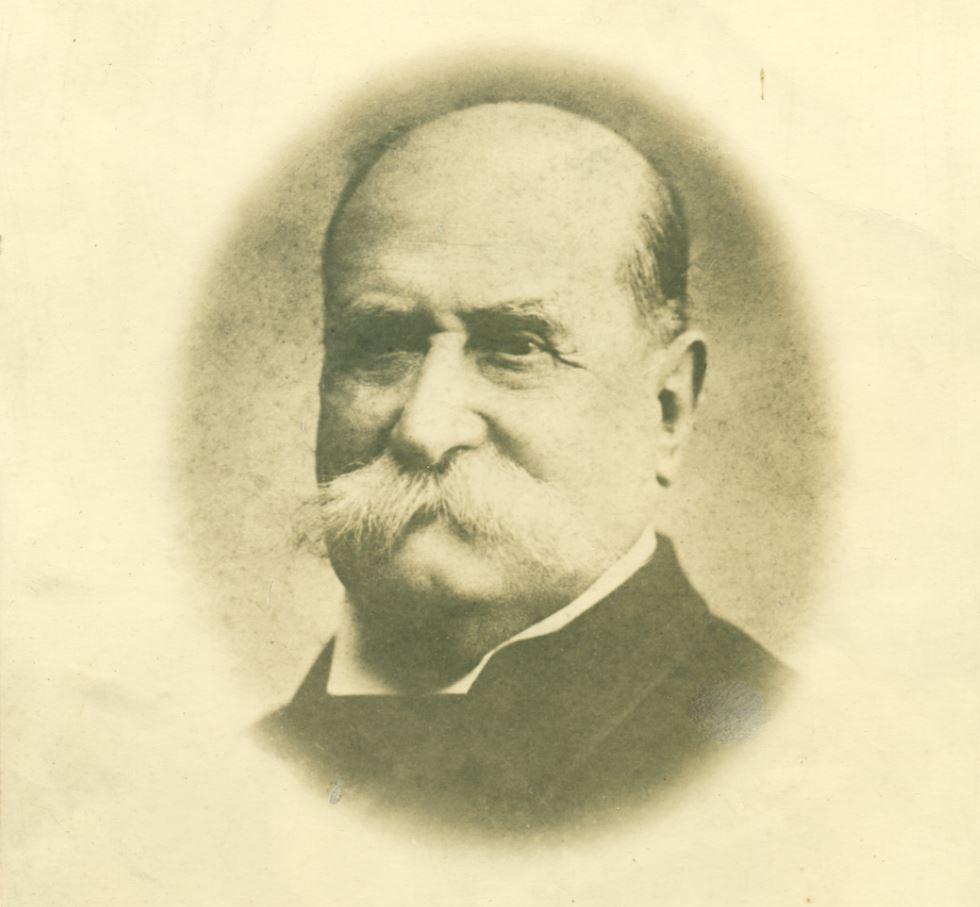 Manuel Obarrio