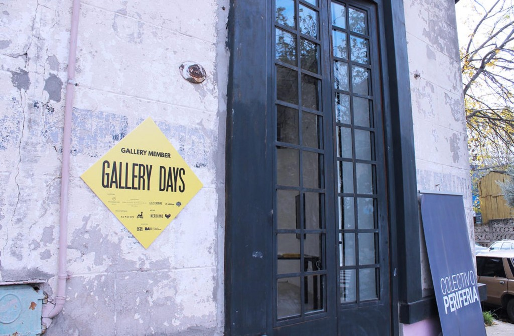 gallery days1