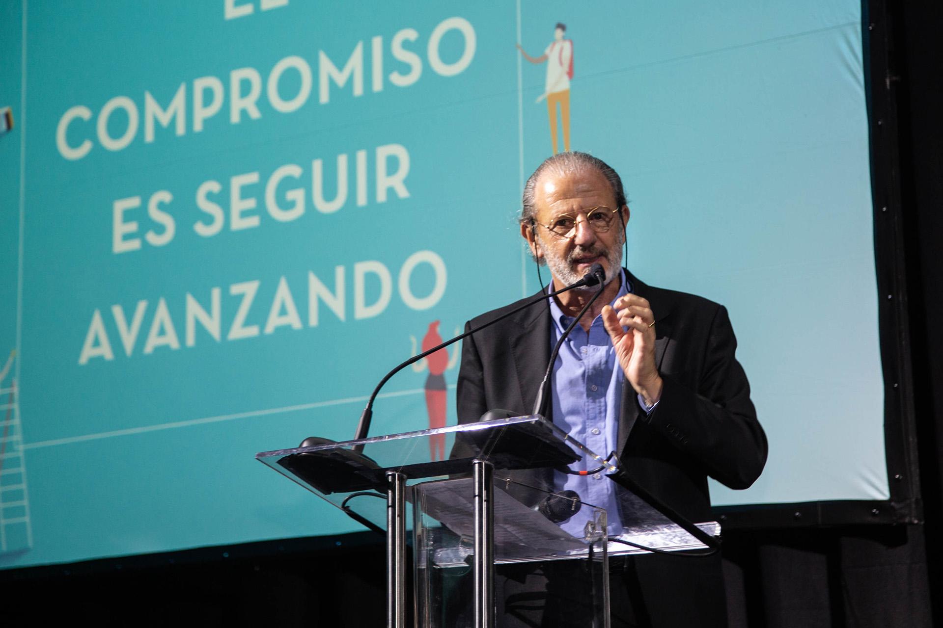 Roberto Vivo
