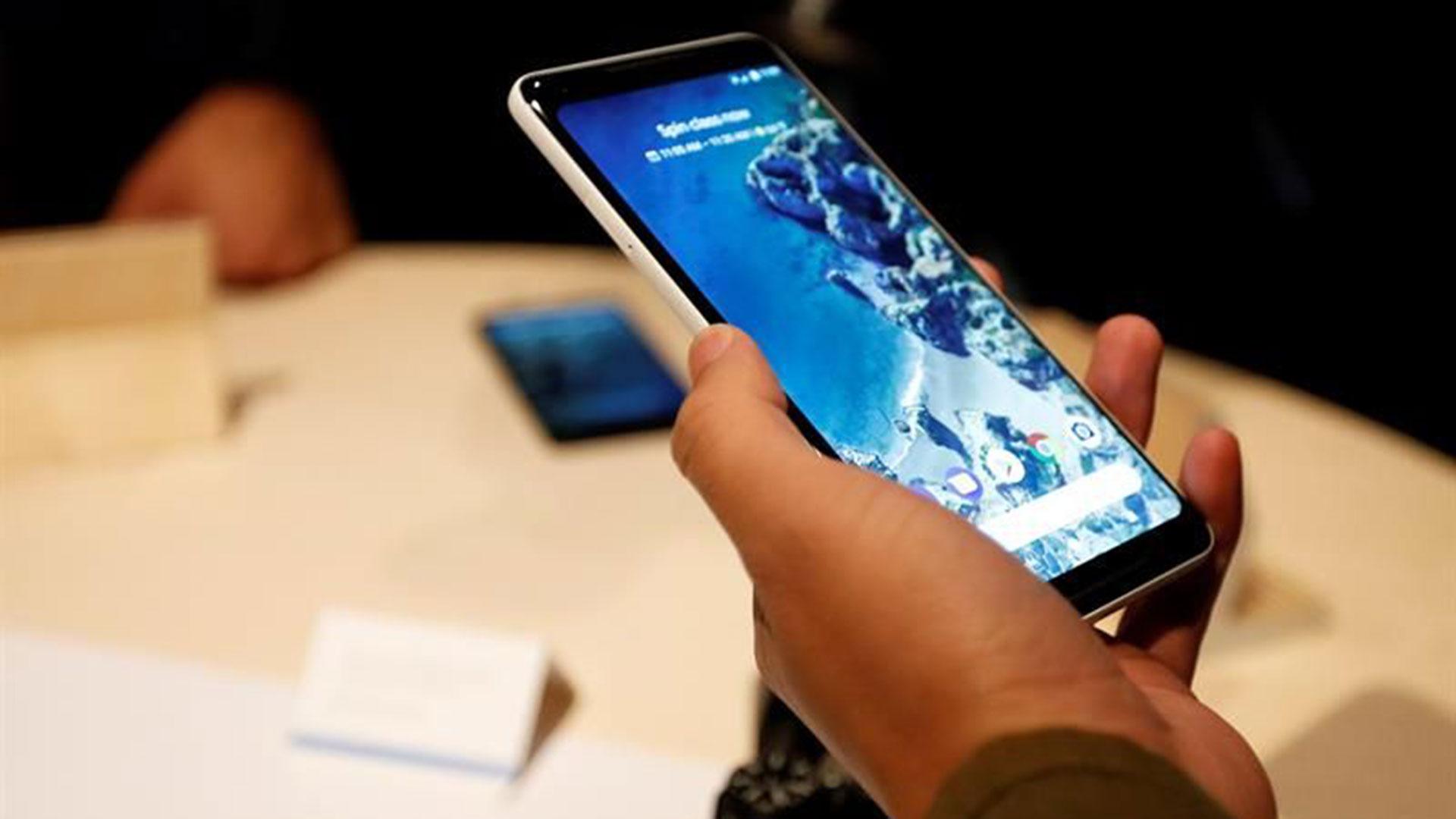 Los retos difundidos a través de redes sociales tienen en alerta a las autoridades de distintos estados (Foto: Archivo)