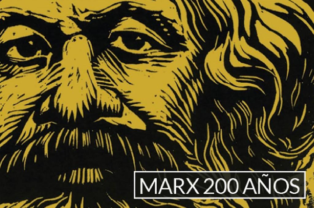 marx 200 SF